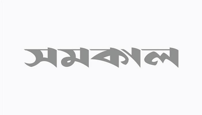 ১০ ডিজিটাল ট্রেন্ড প্রকাশ করেছে হুয়াওয়ে