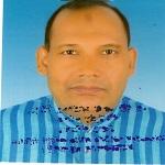 candidate_photo